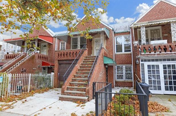 5208 Avenue H, Brooklyn, NY - USA (photo 1)