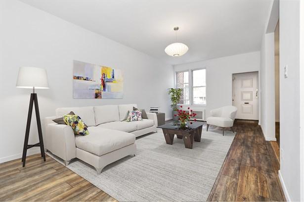 5208 Avenue H, Brooklyn, NY - USA (photo 2)