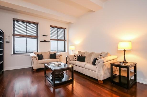 1 Hanson Place 15j, Brooklyn, NY - USA (photo 1)