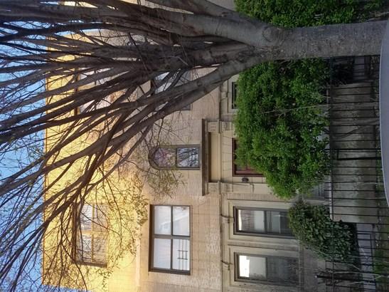 541 East 26th Street, Brooklyn, NY - USA (photo 1)