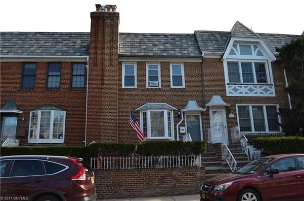 7005 Louise Terrace, Brooklyn, NY - USA (photo 1)