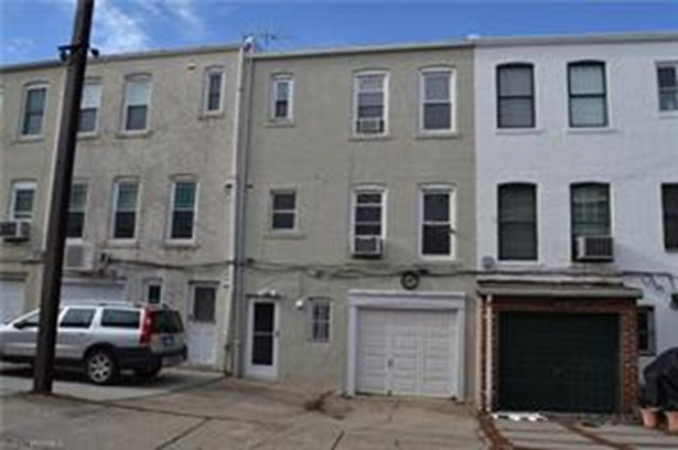 7005 Louise Terrace, Brooklyn, NY - USA (photo 4)