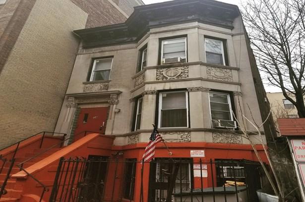 14 East 21st Street, Brooklyn, NY - USA (photo 1)