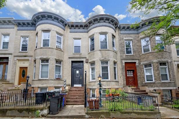 266 61 Street, Brooklyn, NY - USA (photo 1)