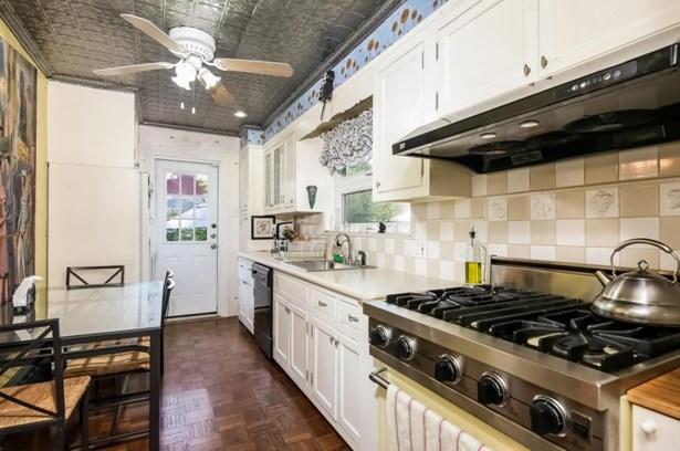 1515 Madison Place, Brooklyn, NY - USA (photo 4)
