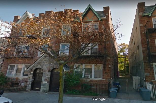 326 Covert Street, Brooklyn, NY - USA (photo 1)