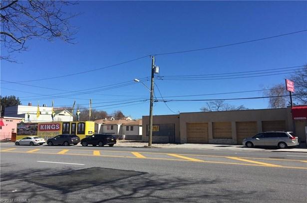 920 Hylan Blvd, Staten Island, NY - USA (photo 1)