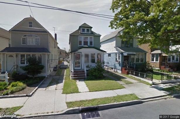 167-10 118th Avenue, Queens, NY - USA (photo 1)
