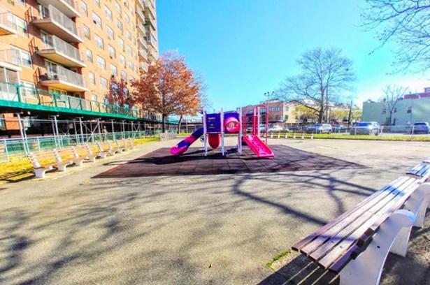 2475 West 16th Street 11b, Brooklyn, NY - USA (photo 2)