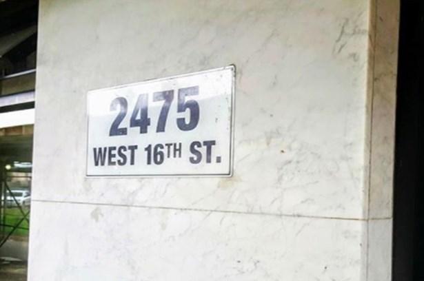 2475 West 16th Street 11b, Brooklyn, NY - USA (photo 3)