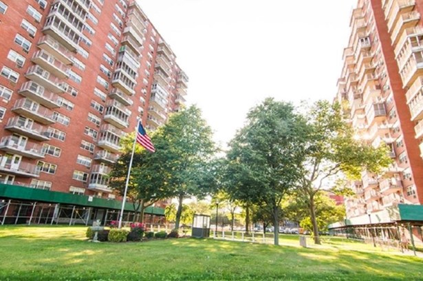 2475 West 16th Street 11b, Brooklyn, NY - USA (photo 5)