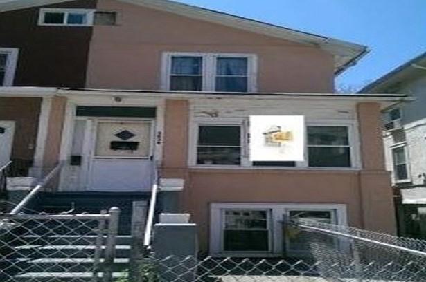 3038 Brighton 6 Street, Brooklyn, NY - USA (photo 1)