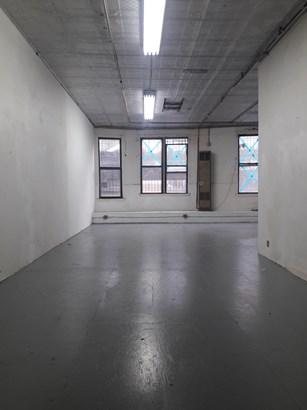 1087 Broadway 2, Brooklyn, NY - USA (photo 1)