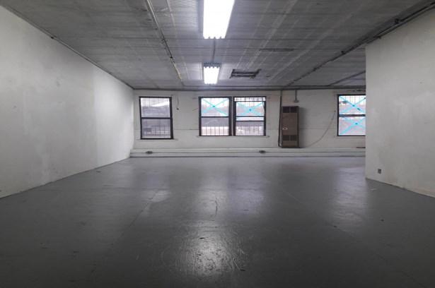 1087 Broadway 2, Brooklyn, NY - USA (photo 3)
