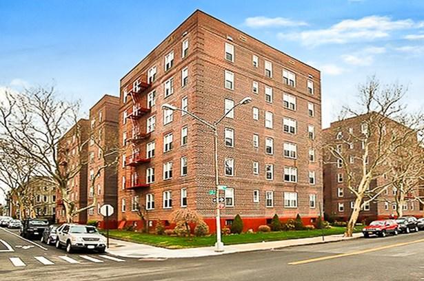 6801 Shore Road 3k, Brooklyn, NY - USA (photo 1)