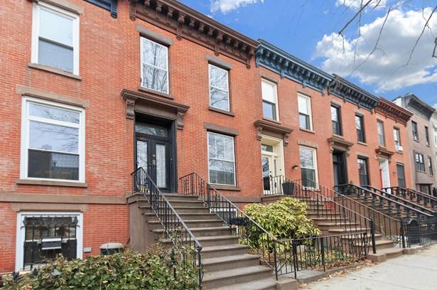 353 14th Street, Brooklyn, NY - USA (photo 1)
