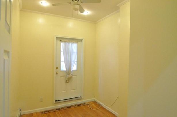 496 Grand Street 2, Brooklyn, NY - USA (photo 3)