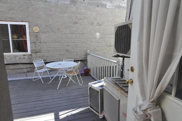 496 Grand Street 2, Brooklyn, NY - USA (photo 5)