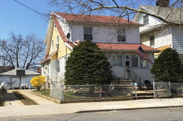 2246 Schenectady Ave, Brooklyn, NY - USA (photo 1)