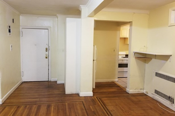 2901 Avenue I 1j, Brooklyn, NY - USA (photo 4)