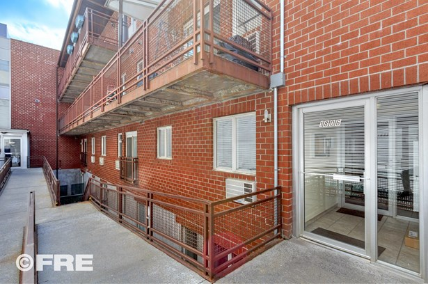 1806 Voorhies Ave 1d, Brooklyn, NY - USA (photo 1)