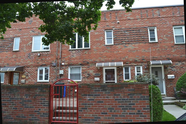 2531 East 63rd Street, Brooklyn, NY - USA (photo 1)