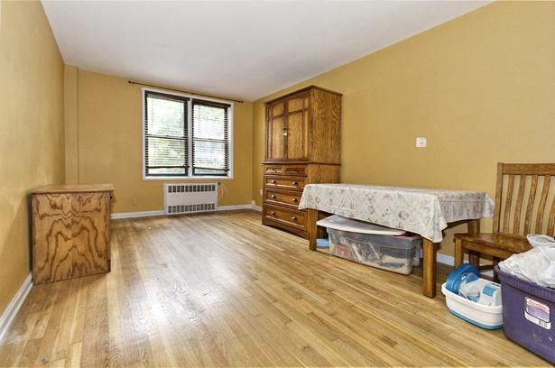 2260 Burnett Street 1k, Brooklyn, NY - USA (photo 4)
