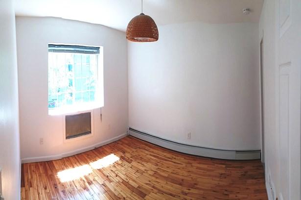 1097 Willoughby Avenue B, Brooklyn, NY - USA (photo 3)