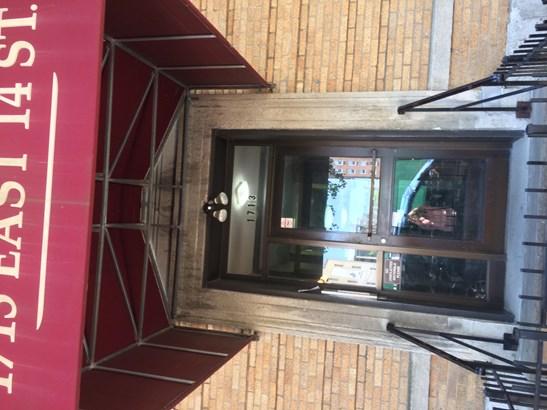 1713 East 14 Street Apt G, Brooklyn, NY - USA (photo 1)