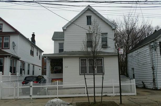 1437 East 94 Street, Brooklyn, NY - USA (photo 1)