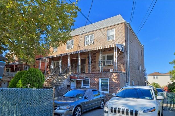 1329 East 65 Street, Brooklyn, NY - USA (photo 1)