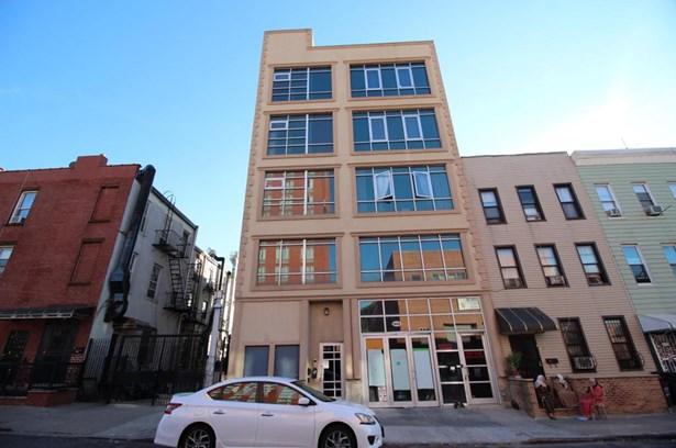 182a 26th Street, Brooklyn, NY - USA (photo 1)