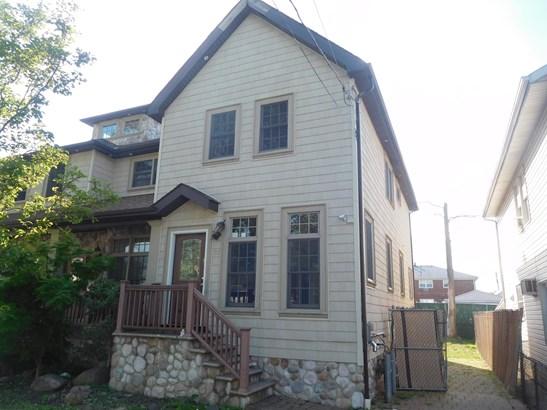 33 Milton Avenue, Staten Island, NY - USA (photo 1)