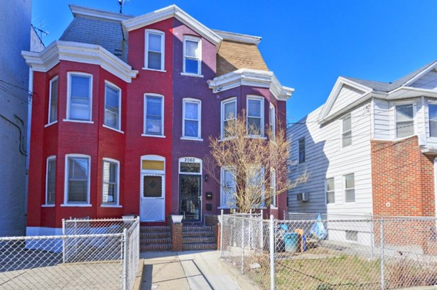 2060 East 15th Street, Brooklyn, NY - USA (photo 1)
