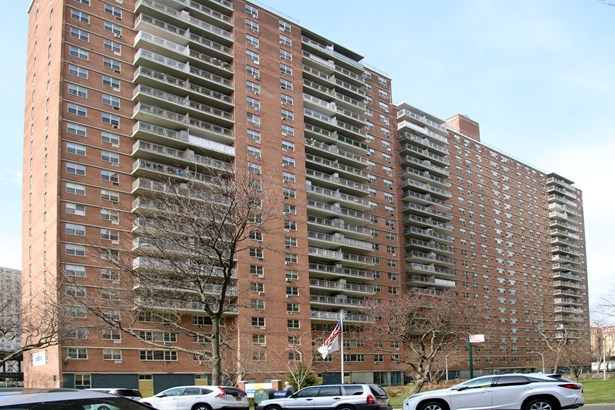 2942 West 5th Street 11b, Brooklyn, NY - USA (photo 3)