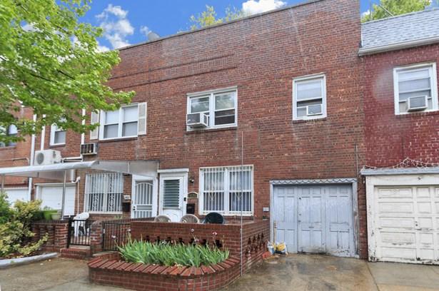 1420 East 16 Street, Brooklyn, NY - USA (photo 1)
