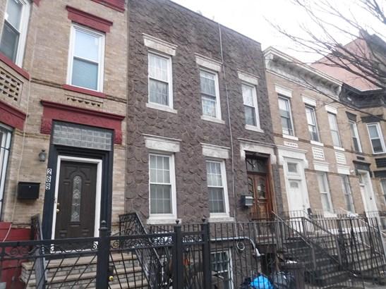 271 Pennsylvania Avenue, Brooklyn, NY - USA (photo 1)