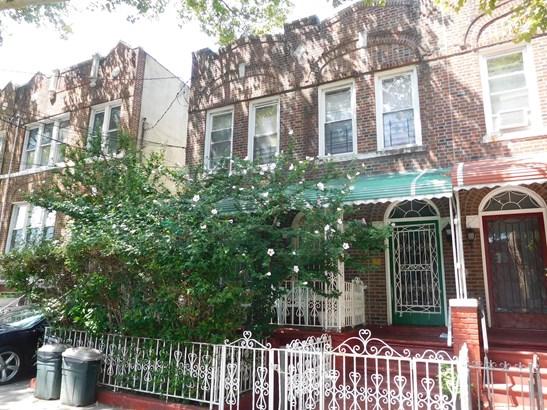 104 East 51st Street, Brooklyn, NY - USA (photo 1)