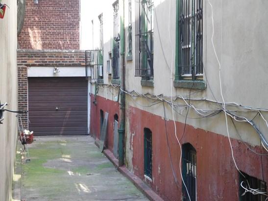 104 East 51st Street, Brooklyn, NY - USA (photo 2)