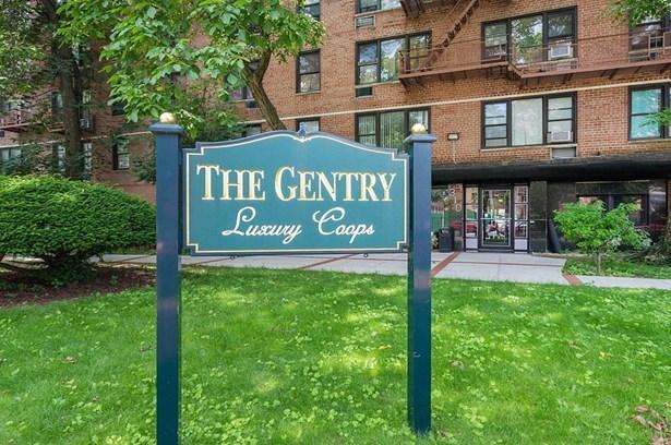 310 Lenox Road 2a, Brooklyn, NY - USA (photo 1)