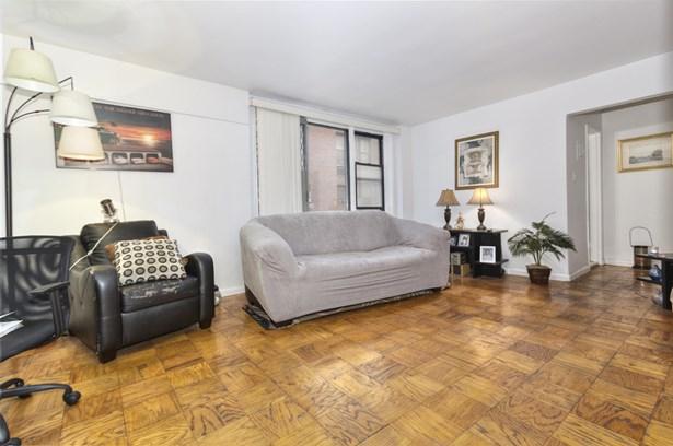 310 Lenox Road 2a, Brooklyn, NY - USA (photo 2)
