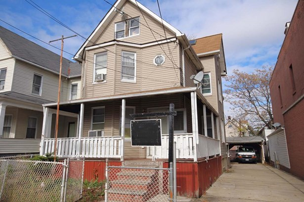 1577 Castleton Avenue #1, Staten Island, NY - USA (photo 1)