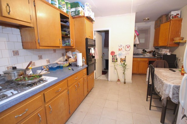 1577 Castleton Avenue #1, Staten Island, NY - USA (photo 5)
