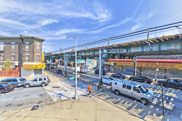 512 Marion Street Ground Flo, Brooklyn, NY - USA (photo 2)