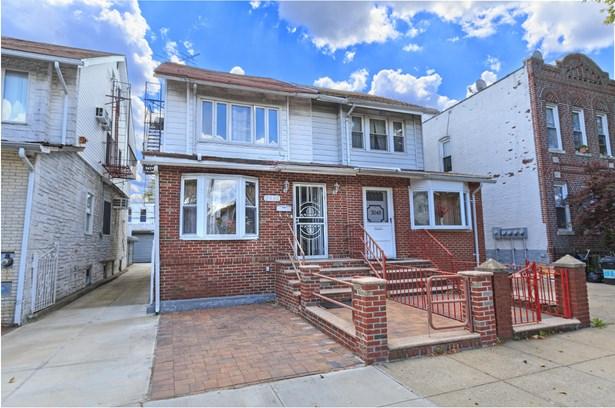 2050 Bay Ridge Pkwy, Brooklyn, NY - USA (photo 1)