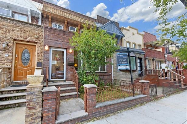 1720 E 8th Street, Brooklyn, NY - USA (photo 1)