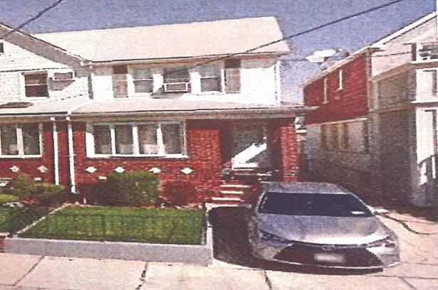 1569 East 66 St, Brooklyn, NY - USA (photo 1)