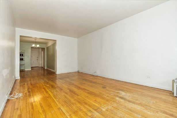 2287 Mott Ave 4e, Far Rockaway, NY - USA (photo 2)