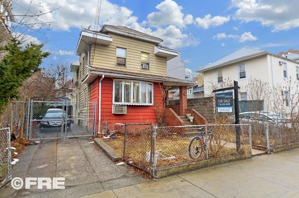 1516 East 15th Street, Brooklyn, NY - USA (photo 1)
