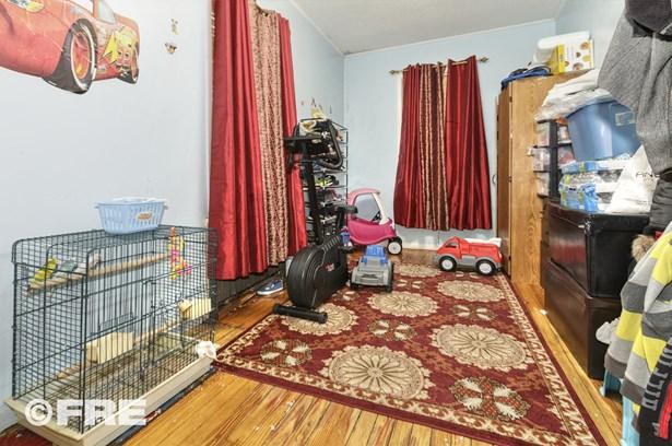 1516 East 15th Street, Brooklyn, NY - USA (photo 5)